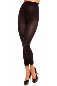50168-velvet-80-leggings-noir