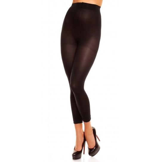 50168-velvet-80-leggings-noir