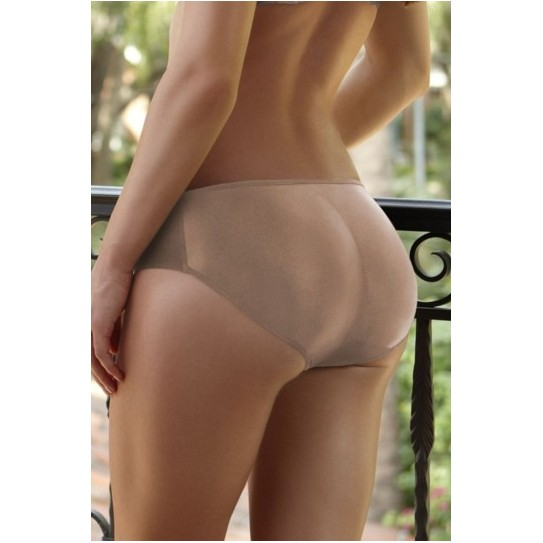 Culotte-push-up-bumbum-nude-esbelt