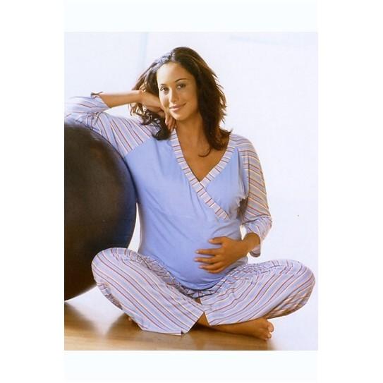 Pyjama maternité de Anita Maternity