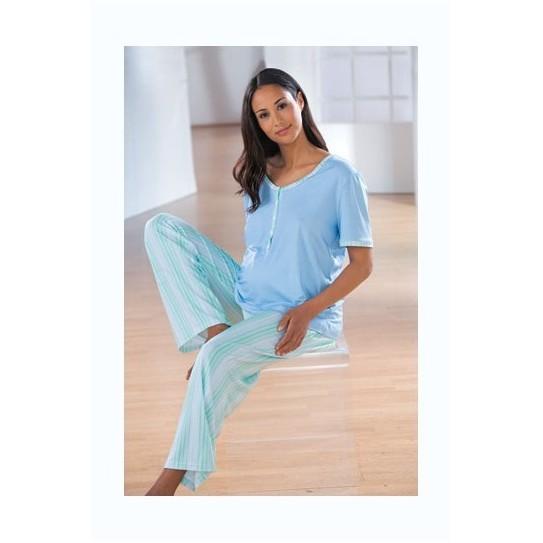 Pyjama maternité de Anita Maternity, 38/40