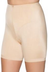Panty-gainant-jambes-longues-chair-Yara