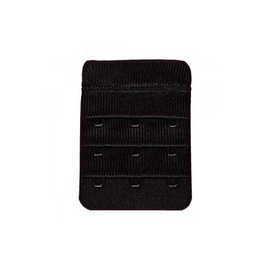 Rallonge-soutien-gorge-3-agrafes-noir