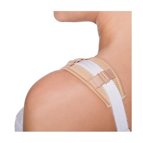 Epaulettes-conforts-peau