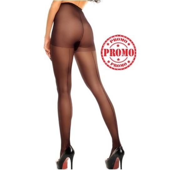 Amore-20-collant-couture-noir