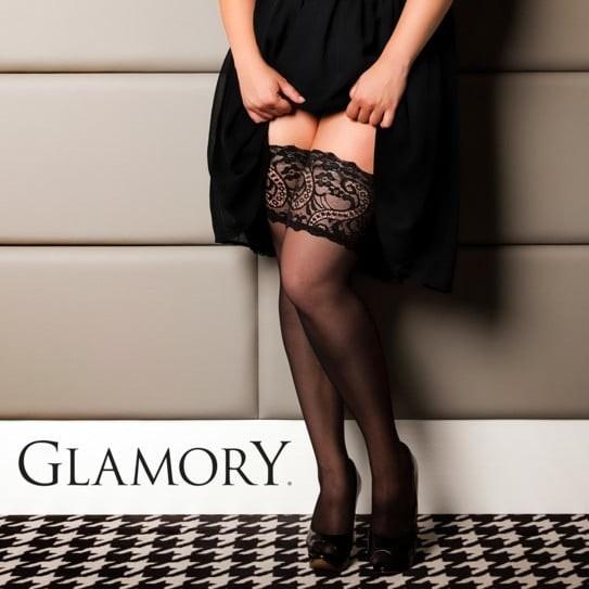 couture-20-bas-jarretiere-noir-plus-size