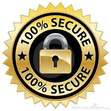 protocole SSL